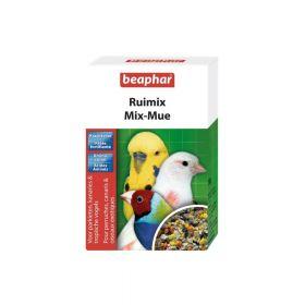 Beaphar Moult mix za ptice, 150 g