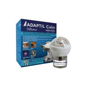 Adaptil umirujuće sredstvo za pse, raspršivač i bočica 48 ml