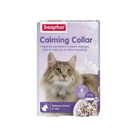 Beaphar Calming ogrlica za mačke