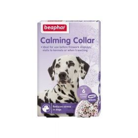 Beaphar Calming ogrlica za pse