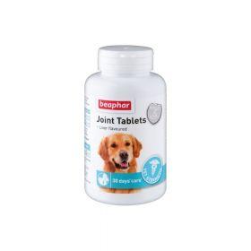 Beaphar Joint tablete, 60 komada
