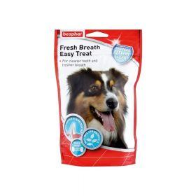 Beaphar poslastice za pse Fresh breath, 150 g