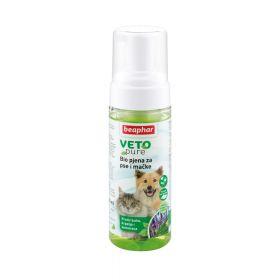 Beaphar Bio sprej za pse, 150 ml