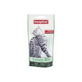 Beaphar poslastice za mačke Catnip-Bits, 35 g