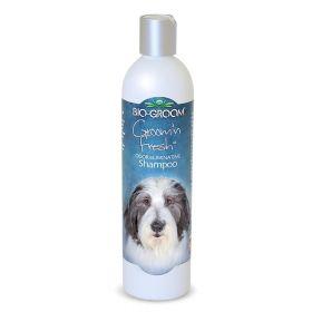 Bio-Groom šampon Groom'n fresh, 355 ml
