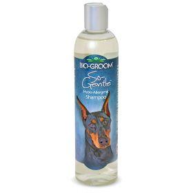 Bio-Groom šampon So Gentle, 355 ml