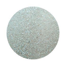 BioAqua Kvarcni Bijeli šljunak obli 0,8-1 mm 5 kg
