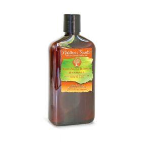 Bio-Groom Natural Scents šampon za pse Desert Agave Blossom, 428 ml
