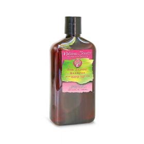 Bio-Groom Natural Scents šampon za pse Pink Jasmine, 428 ml