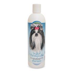 Bio-Groom šampon Wild Honeysuckle, 355 ml