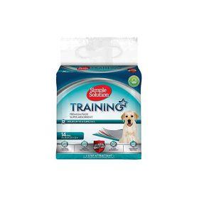 Bramton pelene Puppy Training Pads, 14 komada