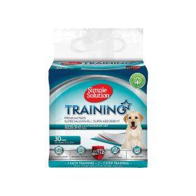 Bramton pelene Puppy Training Pads, 30 komada