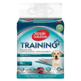 Bramton pelene Puppy Training Pads, 56 komada