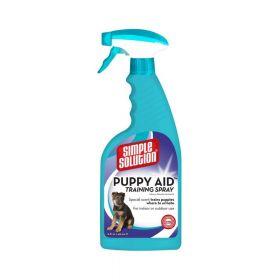 Bramton sprej Puppy training Aid, 500 ml