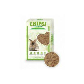 Chipsi Carefresh Original 5 l