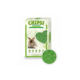 Chipsi Carefresh Forest Green 5 l