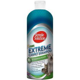 Bramton Extreme Šampon za tepih, 1 l