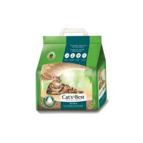 Cat's Best Sensitive 2,9 kg