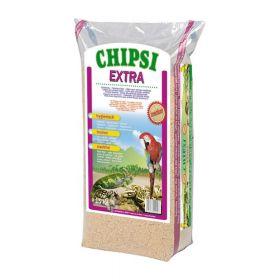 Chipsi Extra medium drveni granulat