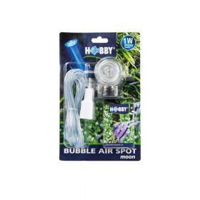 Dohse Hobby Bubble Air Spot 'moon'
