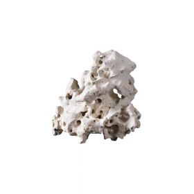 Dohse Hobby ukras za akvarij Cavity Rocks, Asian M, 1,0-2,0 kg