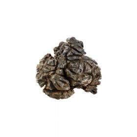 Dohse Hobby ukras za akvarij Pagoda Rock M, 1,0 - 2,0 kg