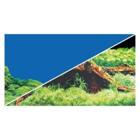 Dohse Hobby poster dvostrani Spring/Moss 60x30 cm, 1 komad