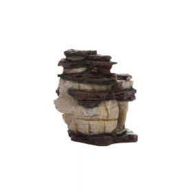 Dohse Hobby ukras za akvarij Arizona rock 1, 17x9x17 cm