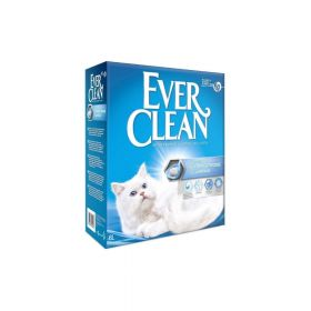Ever Clean Extra Strong unscented 6 l