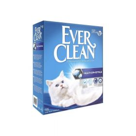 Ever Clean Multi Crystals