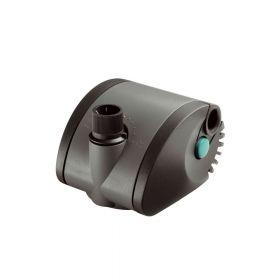 Ferplast protočna pumpa za akvarije Blupower 350
