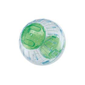 Ferplast igračka za glodavce Baloon Large