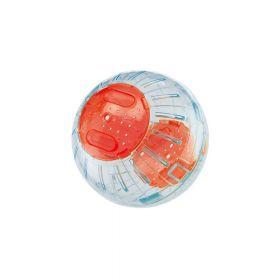 Ferplast igračka za glodavce Baloon Medium