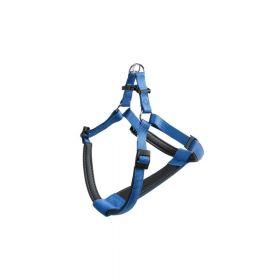 Ferplast oprsnica za pse Daytona M, plava