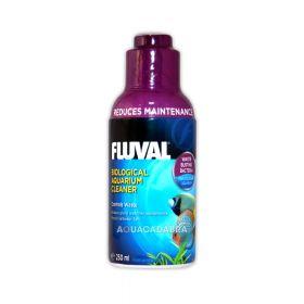 Hagen Fluval Biological Cleaner (Waste control), 250 ml