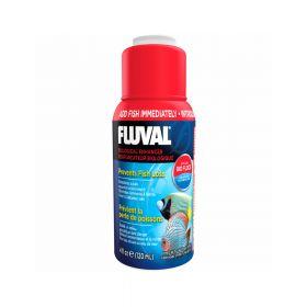 Hagen Fluval Biological Enchancer (Cycle), 120 ml