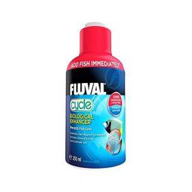 Hagen Fluval Biological Enchancer (Cycle), 250 ml