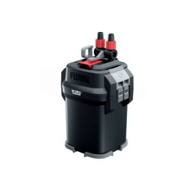 Hagen Fluval vanjski filter 107, za akvarije do 130 l