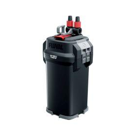 Hagen Fluval vanjski filter 207, za akvarije do 220 l
