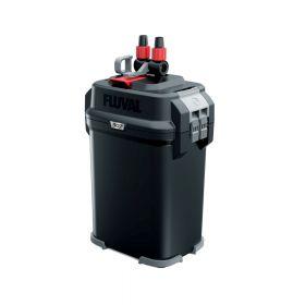 Hagen Fluval vanjski filter 307, za akvarije do 330 l