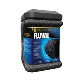 Hagen Fluval filter materijal aktivni ugljen, 900 g