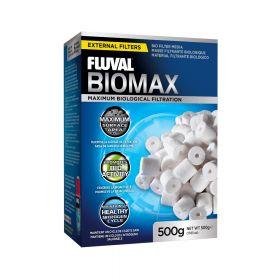HAGEN Fluval Filter materijal Bio max white 500 g