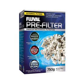 Hagen Fluval Filter materijal Keramika 750 g