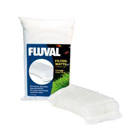 Hagen Fluval Filter vata 250 g