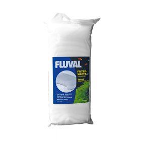 Hagen Fluval Filter vata 500 g