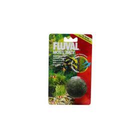 Hagen Fluval Moss Ball, 4,5 cm