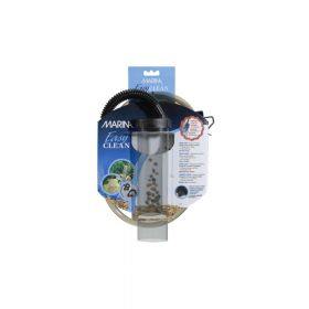 Hagen Marina Easy Clean M čistač za podlogu akvarija