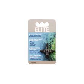 Hagen Elite razdjelnik za crijevo sa 2 izlaza 4/6 mm