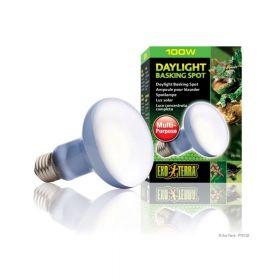 Hagen Exo Terra Sun Glo daylight Basking Lamp 100 W