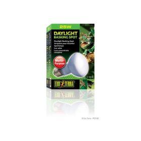 Hagen Exo Terra Sun Glo daylight Basking Lamp 25 W